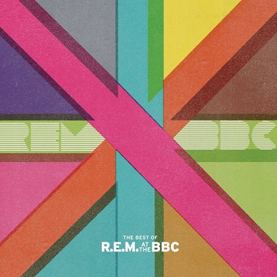 R.E.M - At The BBC (The Best of)