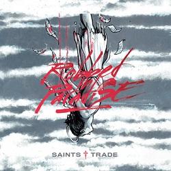 Saints Trade