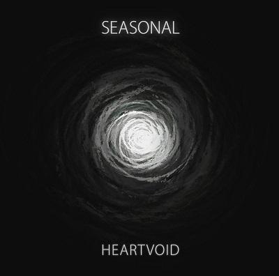 SEASONAL - Heartvoid