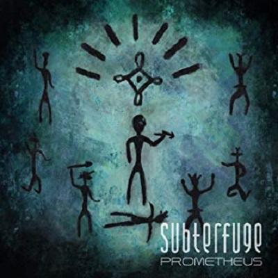 SUBTERFUGE - Prometheus