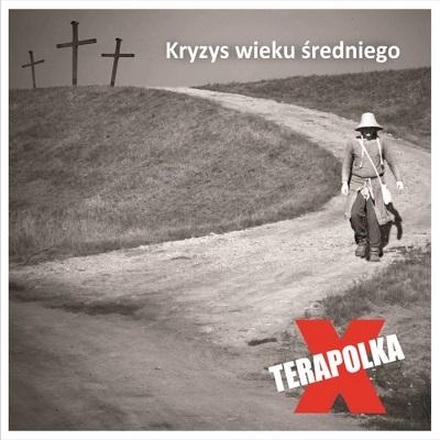 TERAPOLKA - Kryzys wieku średniego (EP)