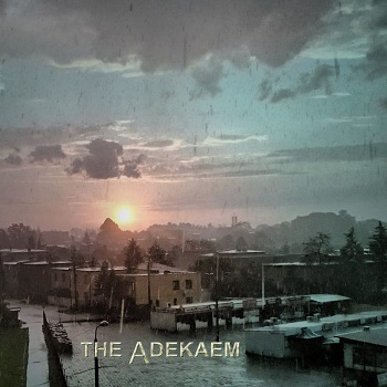 adekaem