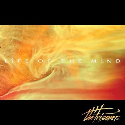 THE PRISONER - Life of the Mind