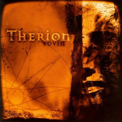 THERION - Vovin