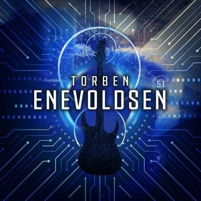 TORBEN ENEVOLDSEN - 5.1
