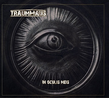 TRAUMHAUS - In Oculis Meis