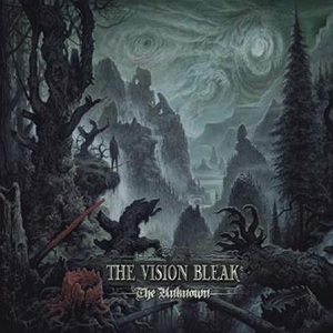 Vision Bleak, The - 2016 - The Unknown