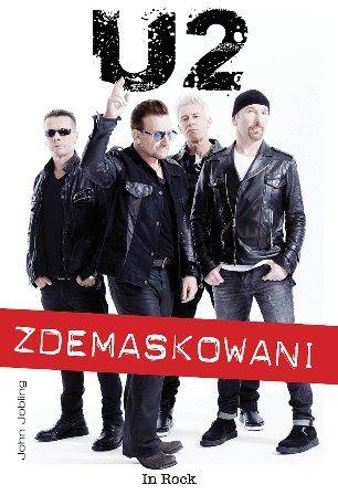U2 - Zdemaskowani