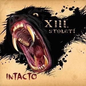 XIII Stoleti - 2016 - Intacto