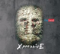 Xpressive