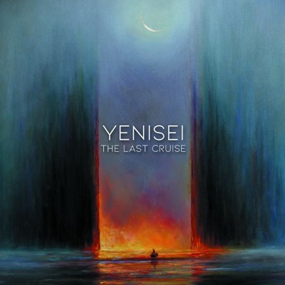 YENISEI - The Last Cruise