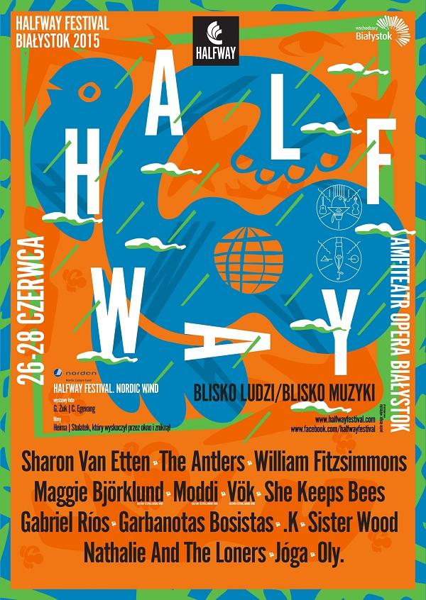 HalfWayFest