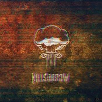 Killsorrow