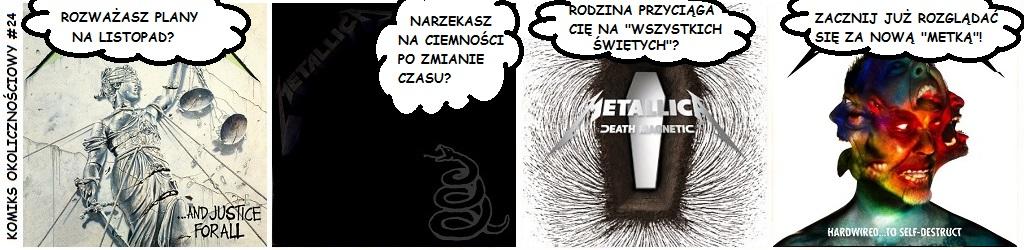 komiks24