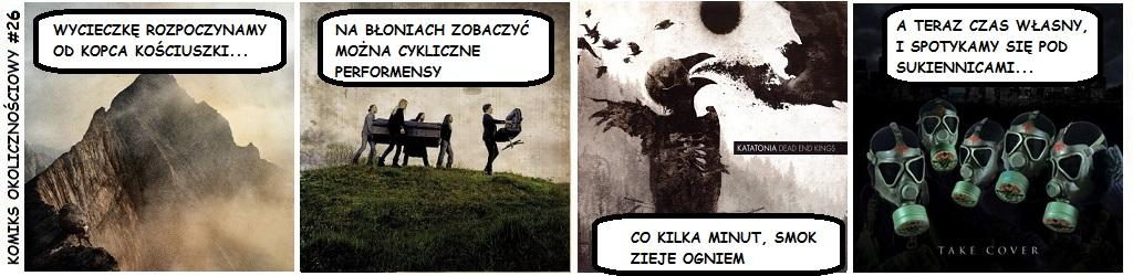 komiks26