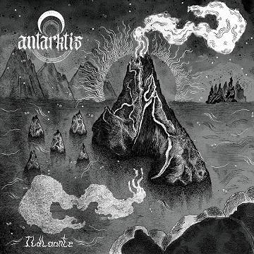 anarktis