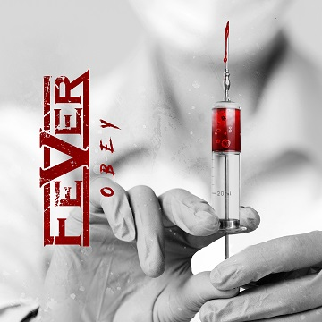 FEVER - Obey