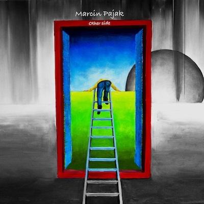 MARCIN PAJAK - Other Side