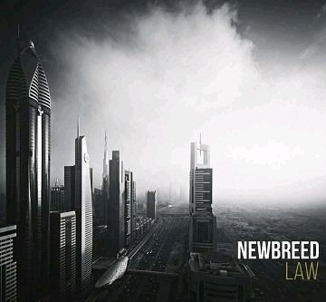 NEWBREED - Law