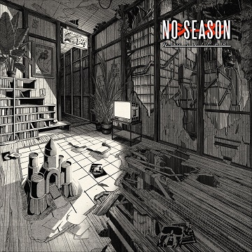 NO SEASON - Highwires