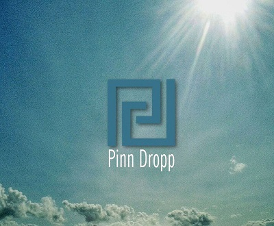 PINN DROPP  - Re: verse, Re: treat, Re: unite (EP)