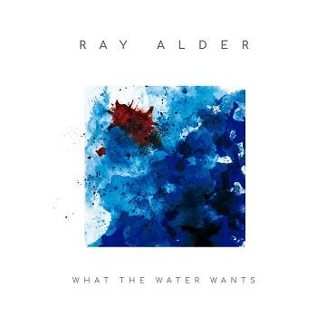 RAY ALDER