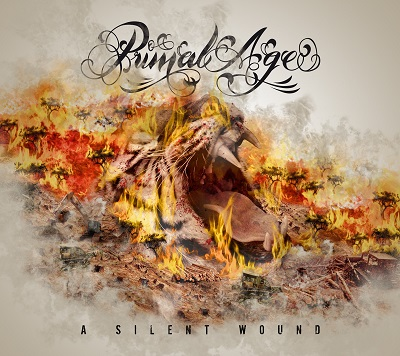 PRIMAL AGE - A Silent Wound
