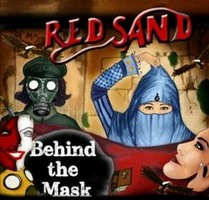 redsand