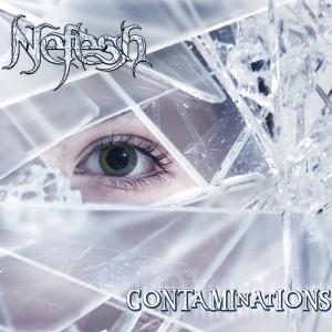nefesh_cnt